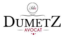 Dumetz Avocat